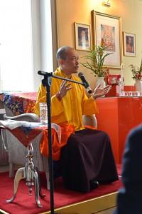 Shambhala Szczecin, Medytacja, Sakyong Mipham, Chogyam Trungpa, Sakyong, Trungpa, Medytacja, Rozwój Osobisty, Społeczność